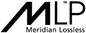 Meridian Lossless Packing (MLP)