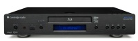 Cambridge Audio Azur 751BD - Blu-Ray проигрыватель