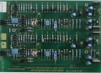Exposure Phono Board 3010s - Плата фонокорректора