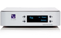 PS audio NuWave Phono Converter - Фоно-конвертер